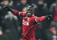 Gabung Liverpool Jadi Hal Berharga untuk Mane