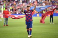 Jika Messi Tinggalkan Liga Spanyol, Javier Tebas: Itu Bukan Akhir dari Segalanya