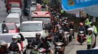 Pandemi Corona, 200 Ribu Orang dari Jabodetabek Mudik ke Jabar