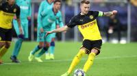 Sempat Tolak Tawaran Bayern, Reus: Saya Hanya Ingin Bermain untuk Dortmund