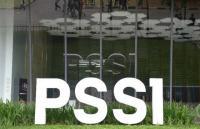 Terkait Piala Dunia U-20 2021, PSSI Terus Jalin Komunikasi dengan FIFA