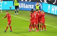 Jika Dapat Restu, Liga Jerman 2019-2020 Bisa Bergulir pada 15 Mei