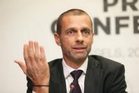Liga Jerman 2019-2020 Bergulir 16 Mei, Presiden UEFA: Ini Timbulkan Optimisme!