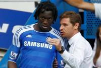 Tak Didaftarkan saat Chelsea Juara Liga Champions, Lukaku: Saya Tak Maafkan Villas-Boas
