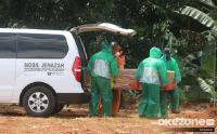 Herd Immunity Bisa Membunuh Banyak Orang, Berbahaya Diterapkan di Indonesia
