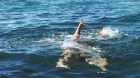 Mandi di Sungai Habis Berlebaran, Jamias Tenggelam dan Belum Ditemukan