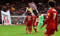 Pertanda Liga Inggris 2019-2020 Akan Bergulir 26 Juni 2020