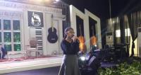 Live Event Konser Digital Didi Kempot Digelar Malam Ini