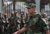 Presiden Suriname Kembali Maju dalam Pemilu Setelah Didakwa Bersalah Atas Pembunuhan