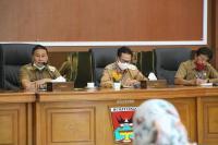 Usai PSBB, Hotel dan Objek Wisata di Bukittinggi Akan Dibuka Bertahap