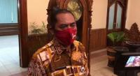 Menuju New Normal, Pemkot Solo Bakal Tutup Rumah Karantina