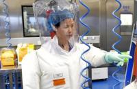 Peneliti China 'Wanita Kelelawar' Sebut Virus Corona hanya Puncak Gunung Es
