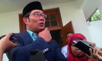 Pekan Depan Jawa Barat Realisasikan New Normal