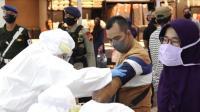 Sambut <i>New Normal</i>, Pemkot Semarang Kebut Rapid Test