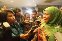 Gubernur Jatim Siapkan Skema 3 Daerah Malang Raya Menuju New Normal