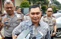 TNI-Polri Akan Jaga Mal hingga Pasar di Jatim saat New Normal