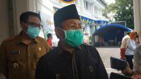 Malang Raya Masuki Masa Transisi 7 Hari Menuju <i>New Normal</i>