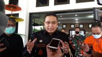 Kota Tasikmalaya Segera Akhiri PSBB dan Sambut <i>New Normal</i>