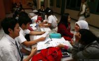 Jajaki New Normal di Sekolah, Siswa Masuk Bergiliran