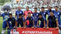 Manajemen PSIS Ragu Liga 1 2020 Dilanjutkan meski Ada New Normal