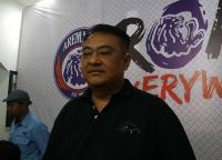 Manajer Umum Arema FC Tak Setuju Industri Sepakbola Tanah Air Dihentikan