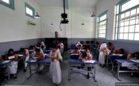 Kemendikbud : Dimulainya Tahun Ajaran Baru Beda dengan Pembukaan Sekolah