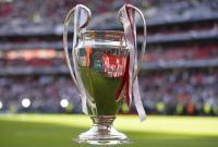 Liga Champions dan Liga Eropa Berpeluang Berlangsung di Satu Kota