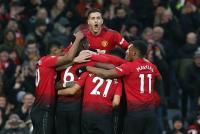 Man United Dinilai Punya Kesempatan Raih Hasil Apik pada Musim Ini
