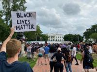 Kemenlu Sebut Tidak Ada Diskriminasi pada WNI di AS