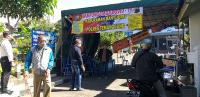 Jelang New Normal, Polisi Bentuk 284 Kampung Siaga Covid-19