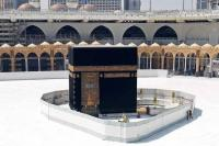 Haji 2020 Batal, 4187 Jamaah Haji Aceh Bisa Ajukan Refund