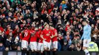Rekrutan Anyar Man United di Bawah Solskjaer Dipuji Legenda