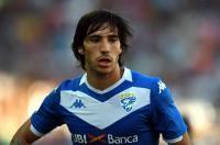 Datangkan Sandro Tonali dan Radja Nainggolan, Inter Lepas Dua Gelandang