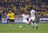 Winger Persib Febri Hariyadi Bantah Terima Tawaran dari Muangthong United