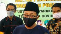 Tiga Daerah Malang Raya Jadi Percontohan Transisi New Normal Nasional