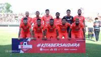 Maksimalkan Pemain Muda di Liga 1 2020, Borneo FC Siap Bantu Timnas Indonesia di Piala Dunia U-20