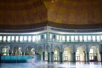 Ini 4 Syarat Rumah Ibadah di Kota Tangerang Dibuka Kembali saat PSBB