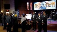 Pengacara: George Meninggal Bukan karena Pandemi Virus Corona tapi Rasisme