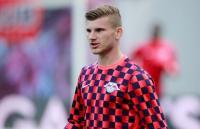 Tak Ikut Bela Leipzig di Liga Champions, Werner: Ini Keputusan Bersama