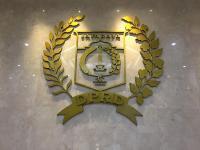 PPDB Zonasi Dikritik, DPRD DKI: Disdik Harus Bertanggung Jawab