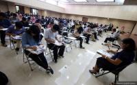 """""""Kampus Merdeka"""", Mahasiswa di Atas Semester 5 Boleh Ambil Prodi di Luar Jurusan"""