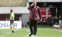 Dejan Antonic Tiru Klub Eropa Jelang Liga 1 Dilanjutkan