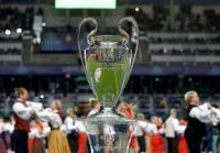 UEFA Rilis Jadwal Resmi Liga Champions 2020-2021