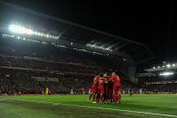 Klopp Tak Masalah Gagal Dapat Guard of Honour di Laga Man City vs Liverpool