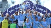 5 Alasan Man City Bisa Rebut Mahkota Liga Inggris dari Liverpool