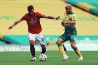 Bikin Start Gemilang, Bruno Fernandes Masuk Kategori Pemain Top Liga Inggris