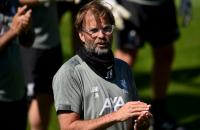3 Klub Pesaing Terberat Liverpool Musim Depan versi Jurgen Klopp