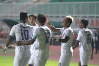 Trik Manajemen Arema FC Lakukan Penghematan saat Pandemi Virus Corona