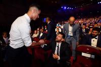 5 Pemain yang Bisa Gagalkan Messi dan Ronaldo Raih Trofi Ballon dOr 2020