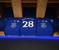 Ada Campur Tangan Orang Indonesia di Balik Jersey Baru Chelsea dan Inter